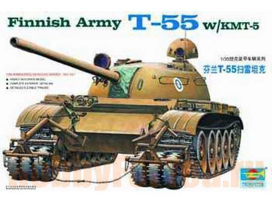 Новый Солдат №225